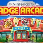 The latest Nintendo Badge Arcade update includes Zelda panels