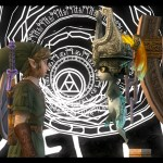 More features are shown in two new Twilight Princess HD trailers