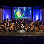 Symphony of the Goddesses returns to the UK