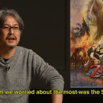 New Twilight Princess Retrospective episodes talk characters and gameplay