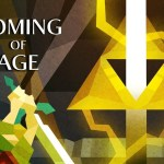 Coming of Age: A musical tribute to Ocarina of Time