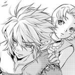 Akira Himekawa's Twilight Princess manga now has a Japanese release date