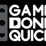 Games Done Quick to hold speed run marathon for Doctors Without Borders