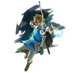 Nintendo give fans chance to play Zelda for Wii U in June.