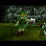Throwback Thursday: Ocarina of Time, a medical marvel