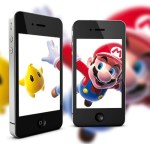 Kimishima says Nintendo are serious about mobile gaming