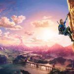 Analyst predicts Breath of the Wild will shift 10 million NX consoles