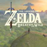 Aonuma describes Monolith Soft's involvement in Breath of the Wild