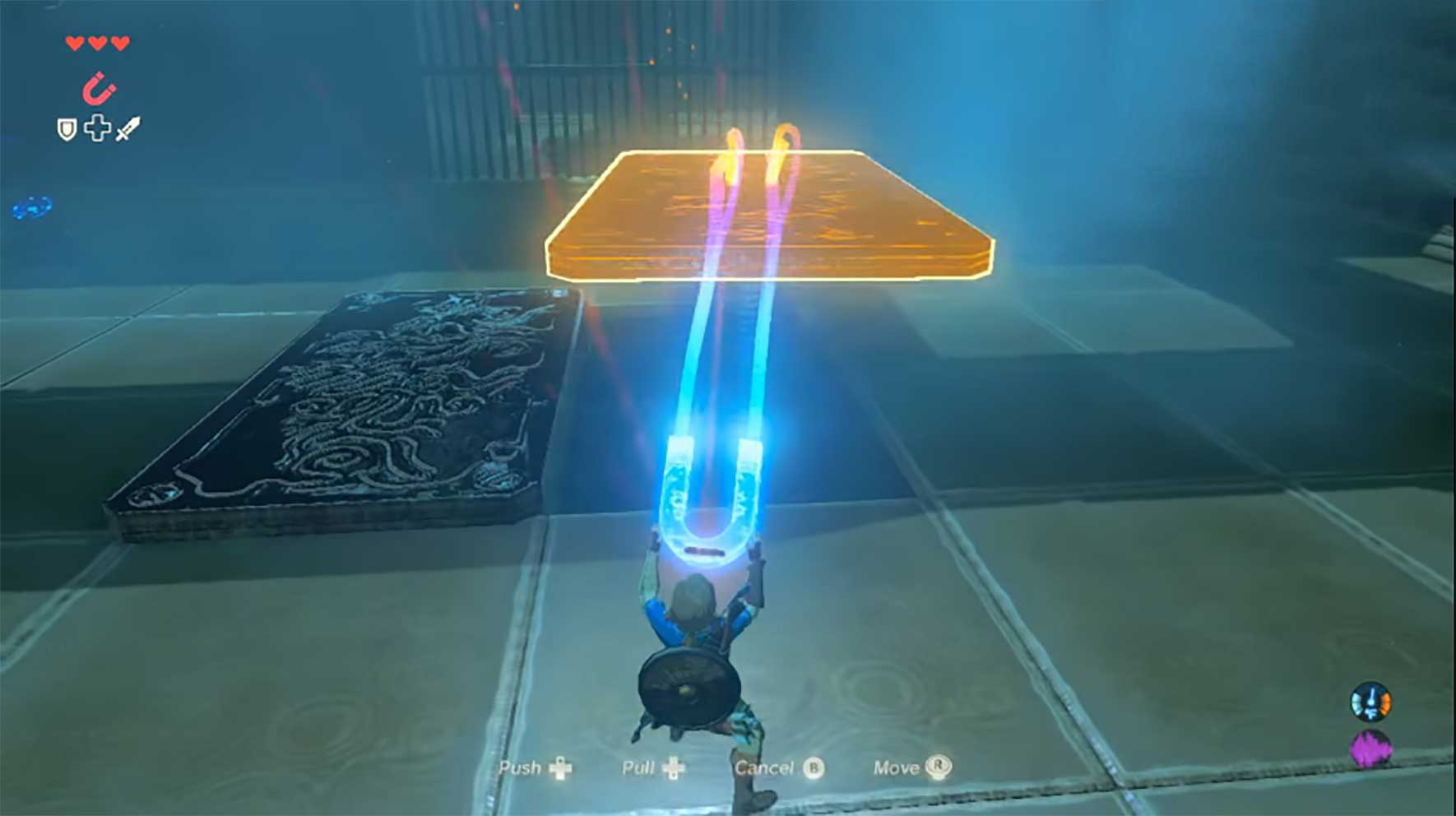 guide-botw-ch2-02
