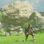 Miyamoto targeting 2 million in worldwide sales for Breath of the Wild