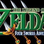Exclusive: Zmaster91 discusses speedrunning Four Swords Adventures at SGDQ 2016