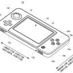 Patent lends credence to rumor that the NX will have a portable component