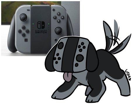 switchdog2
