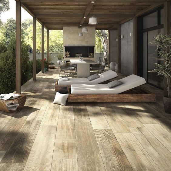 veranda-v-stili-minimalizm-1