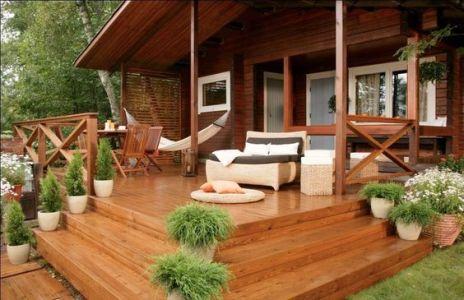 veranda-v-stili-minimalizm-4