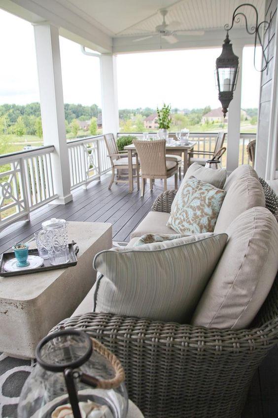 veranda-v-stili-provans-1