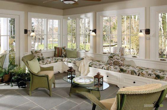 veranda-v-stili-provans-2