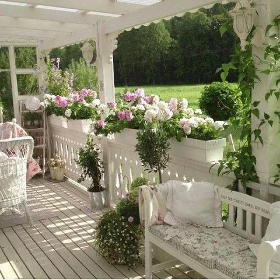 veranda-v-stili-provans-4