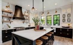 Ідеальна кухня – 5 кроків до мрії
