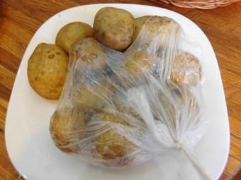 кальмари з картоплею рецепт картинка 2