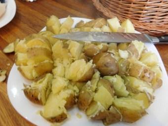 кальмари з картоплею рецепт картинка 3