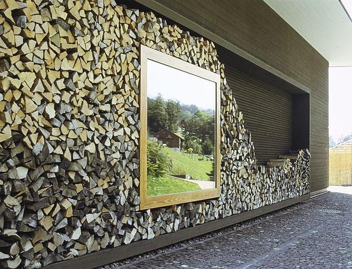дрова картинка 18