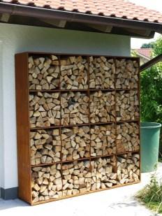 дрова картинка 21