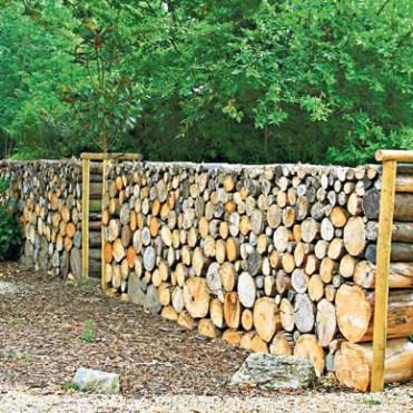дрова картинка 28