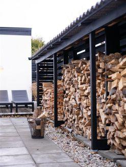 дрова картинка 38