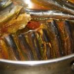 Домашні шпроти — смачно і просто