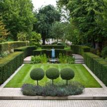ідеї для саду картинка 10