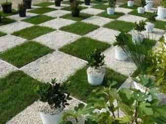 Японський сад зображення 10