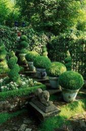 ідеї для саду фото 15