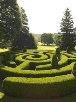 ідеї для саду картинка 18