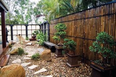 Японський сад зображення 20