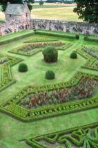 ідеї для саду картинка 27