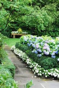 ідеї для саду картинка 62