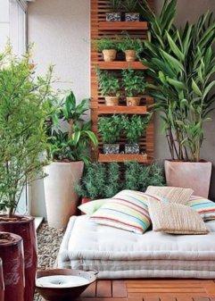 балкон картинка 24