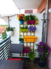 балкон картинка 45
