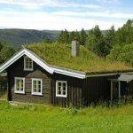 Як оцінити екологічність будинку?