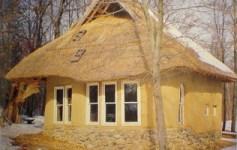 дешеві будинки картинка 4