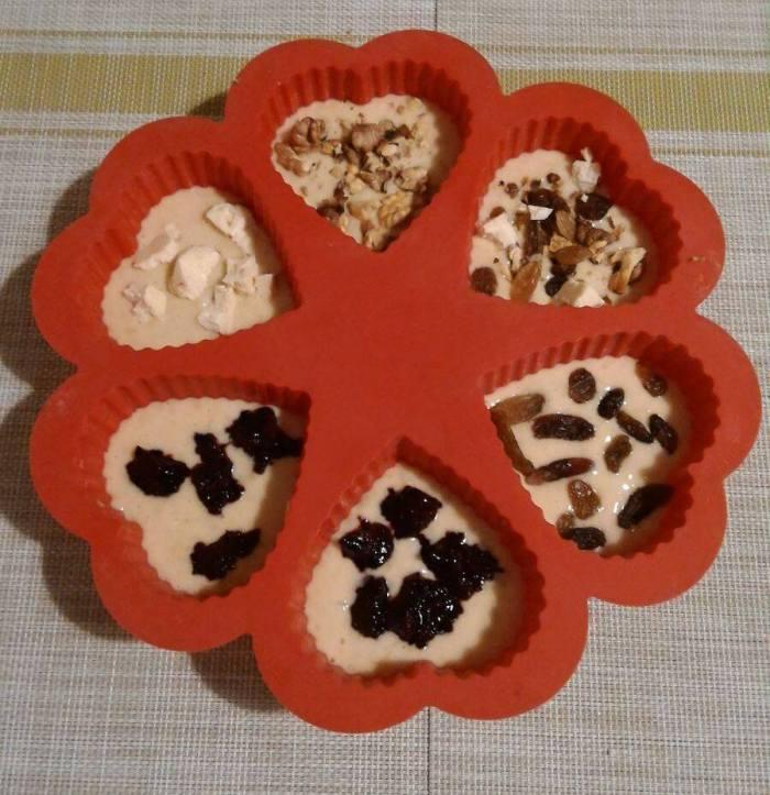 домашня випічка з фото 3_1