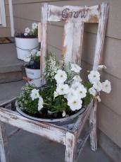 Ідеї для саду зображення 12