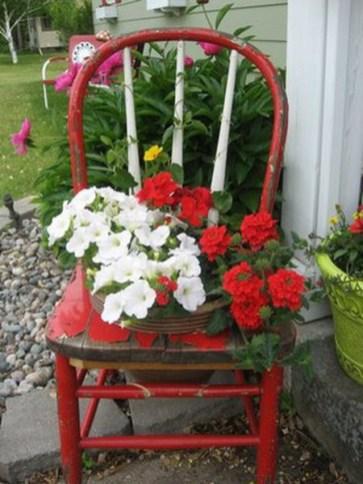 Ідеї для саду зображення 16