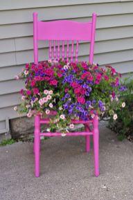 Ідеї для саду зображення 24
