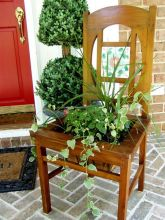 Ідеї для саду зображення 5