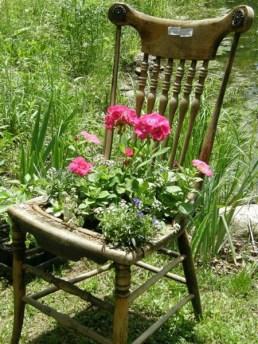 Ідеї для саду зображення 8