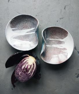 Посуд Yaglina