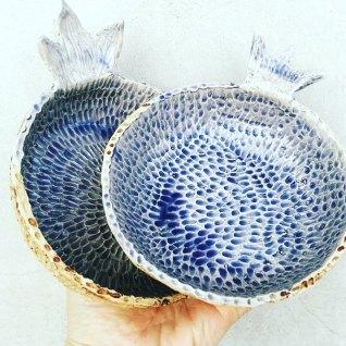 Посуд Smile Ceramic