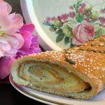 М`ясний рулет з індичого філе — смачний і поживний